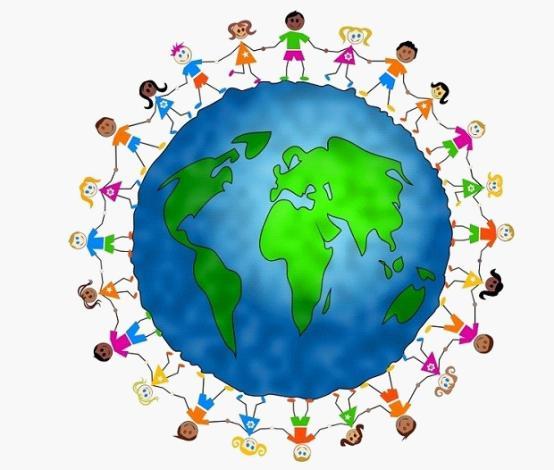 社会群体,国字笔画8划,解8;   共七个:来自两个国家的总共有七个