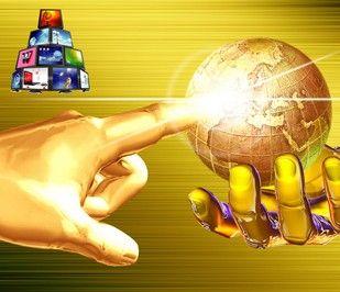 福彩3D【双胆】预测专家:金手指