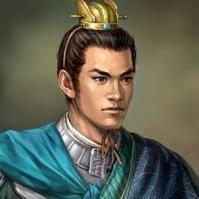 福彩3D【三胆】预测专家:江百胜
