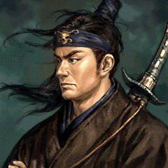 福彩3D【杀二码】预测专家:剑圣