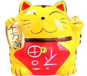 福彩3D【定位胆码】预测专家:招财猫