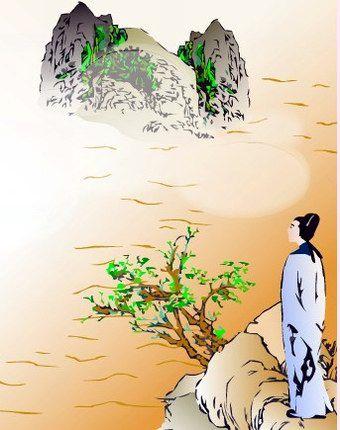 福彩3D【直选5】预测专家:浪淘沙