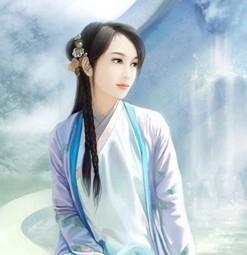 福彩3D【直选5】预测专家:九尾狐仙