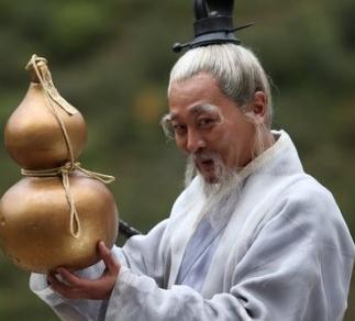 福彩3D【独胆】预测专家:驰名彩师