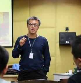 福彩3D【杀三码】预测专家:3d讲师