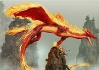 福彩3D【双胆】预测专家:双胆神话