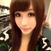福彩3D【直选5】预测专家:小茉莉