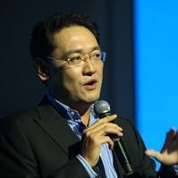 福彩3D【直选5】预测专家:博百亿