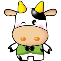 福彩3D【直选6】预测专家:小牛人