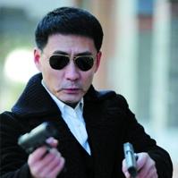 福彩3D【组选6】预测专家:3D卧底