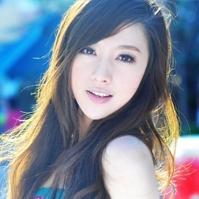 福彩3D【类型】预测专家:大小姐