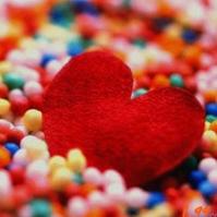 福彩3D【类型】预测专家:彩色的心