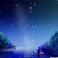 福彩3D【奇偶】预测专家:夜星痕