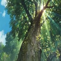 福彩3D【012路】预测专家:绿光