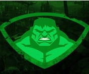 福彩3D【和值】预测专家:绿巨人
