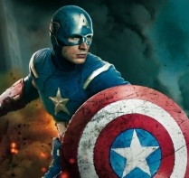 福彩3D【和值】预测专家:美国队长