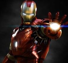 福彩3D【和值】预测专家:钢铁侠