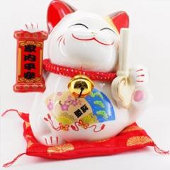 福彩3D【直选精选】预测专家:吉祥猫