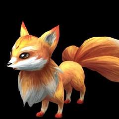福彩3D【组选精选】预测专家:金狐狸