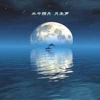福彩3D【组选精选】预测专家:彩湖捞月
