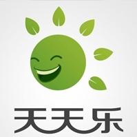 福彩3D【独胆】预测专家:天添乐
