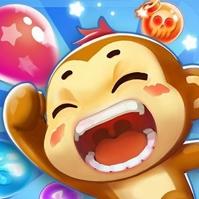 福彩3D【杀三码】预测专家:猴赛雷