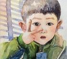 福彩3D【大小】预测专家:彩小宝