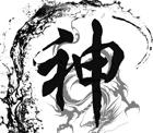 福彩3D【直选精选】预测专家:出神入化