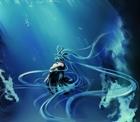 福彩3D【杀三码】预测专家:深海研习
