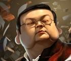 福彩3D【杀三码】预测专家:老梁