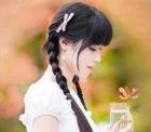 福彩3D【直选5】预测专家:天涯彩
