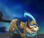 福彩3D【和值】预测专家:灵猫
