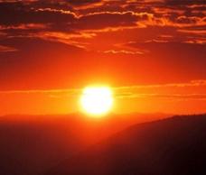 福彩3D【杀一码】预测专家:红太阳